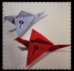 Pajaro-Origami-final